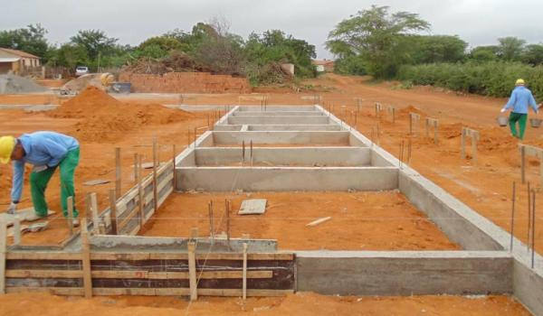 Imagens da Desenvolvimento Municipal de Mulungu do Morro