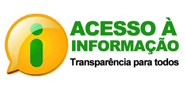 Prefeitura Municipal de Mulungu do Morro-BA - Acesso à Informação